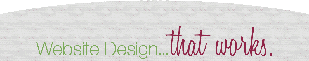 Denver Web Design & SEO