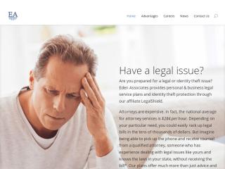 Colorado Legal Plans