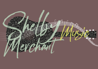 Shelby Merchant Music
